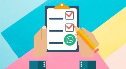 image-of-whatsapp-surveys
