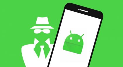 image-of-android-phone-spying-microphone-3rd-person