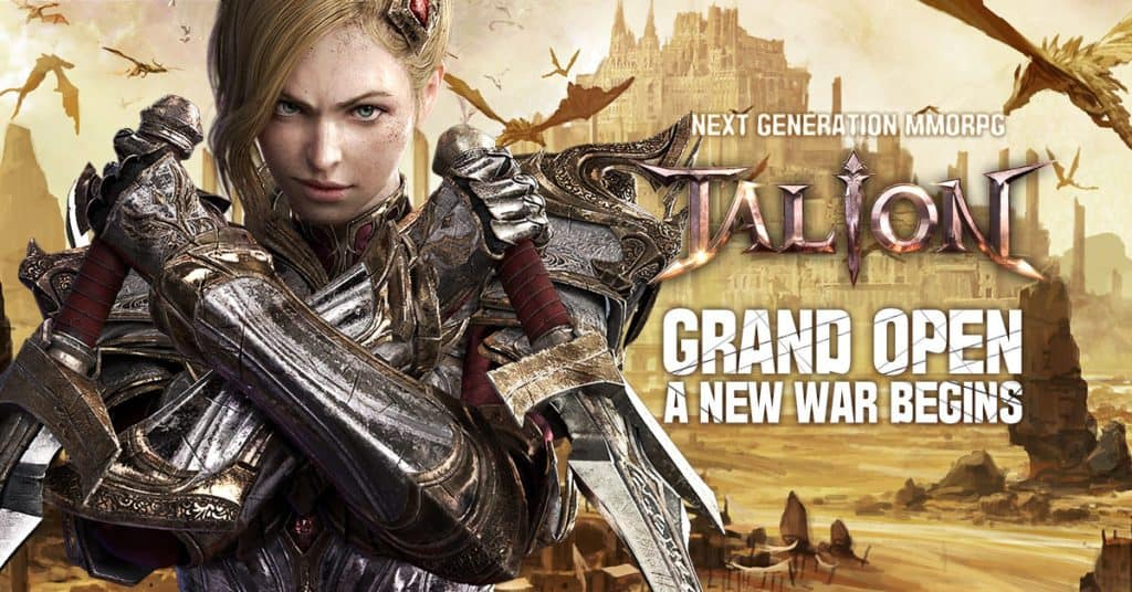 image-of-android-mmorpg-game-best-talion-strong-female-character