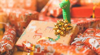 image-of-christmas-presents-android-apps-for-chrsitmas