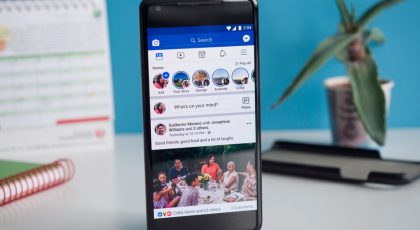 image-of-how-to-download-facebook-images-android
