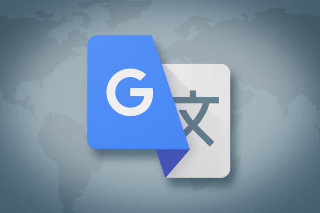 모든 안드로이드 앱을 구글 번역기로 한 방에! 번역하세요