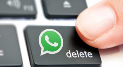 image-of-whatsapp-auto-delete-message-beta-feature-android