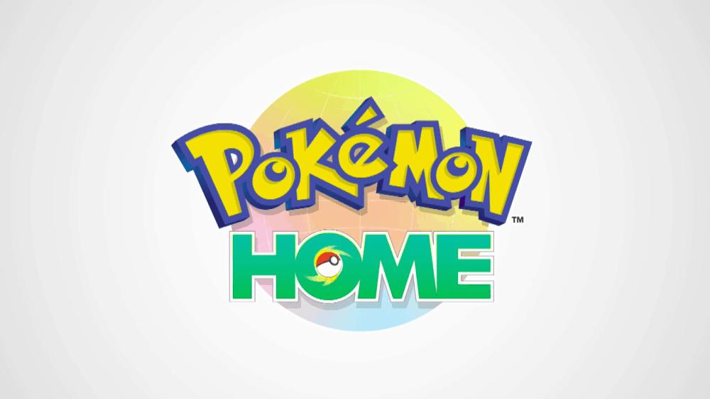 2020년 2월 최고의 안드로이드 게임: 포켓몬 HOME, Draw Climber