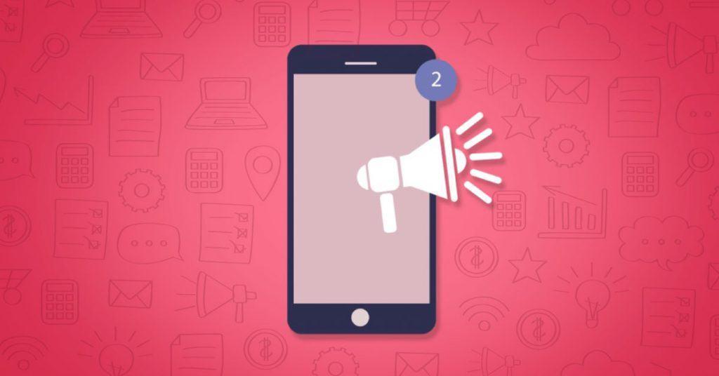 내 귀에 캔디: 안드로이드 음성 인식 앱 & 음성 알림 앱 5가지 추천