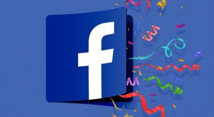 image-of-hide-facebook-online-status-from-friends