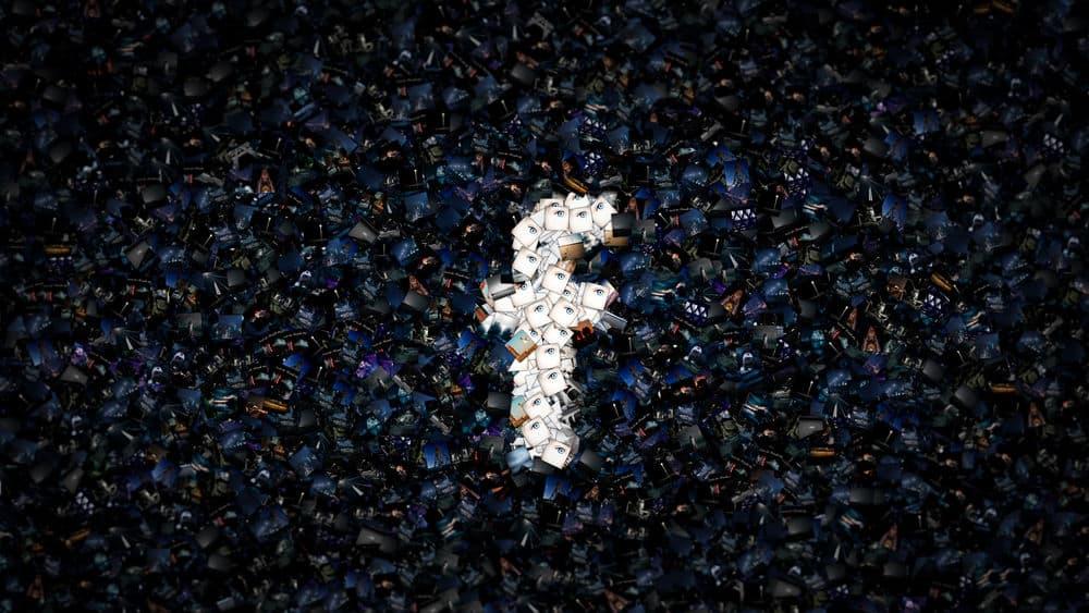페이스북 꿀팁: 페이스북 페이지를 완전히 커스터마이징하는 법