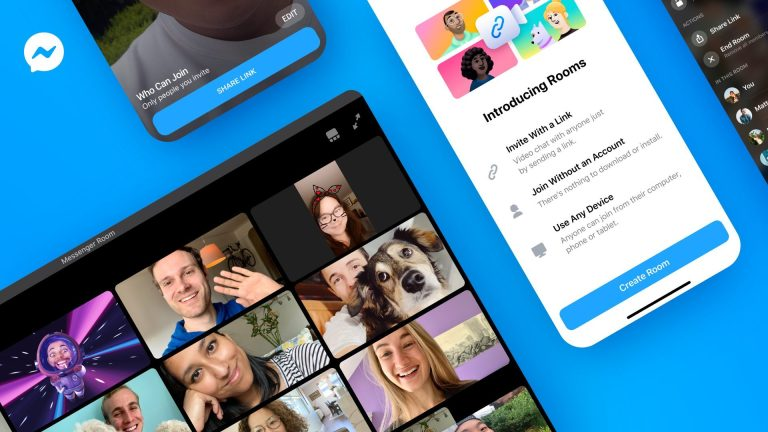 image-of-facebook-video-chat-messenger-rooms-50