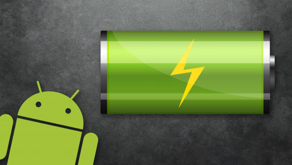 image-of-android-battery-charge-faster