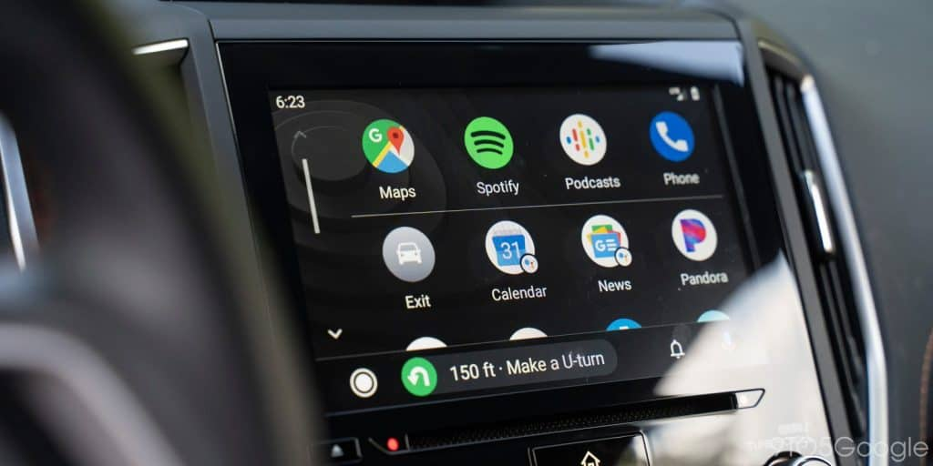 image-of-android-auto-best-apps-korean