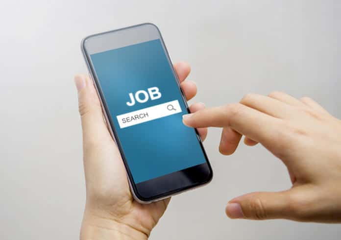 image-of-job-search-android-apps-2020