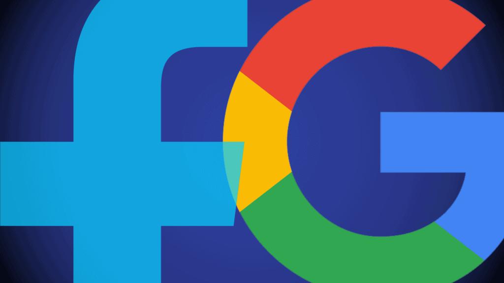 HOW TO 안드로이드: 페이스북에서 구글 포토로 사진 쉽게 옮기는 법