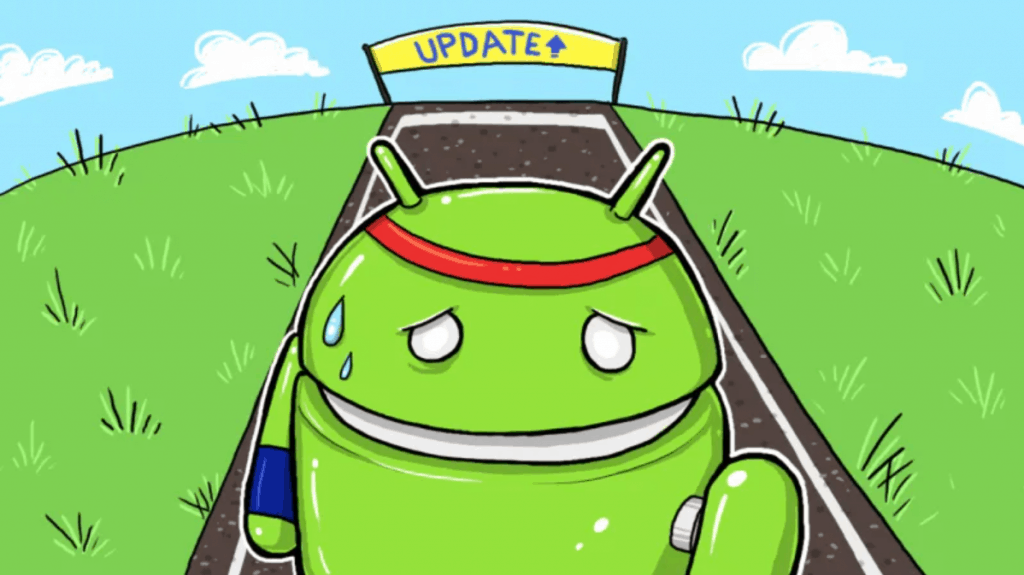 image-of-why-android-slows-down-and-how-to-make-android-faster