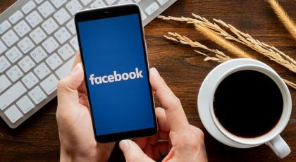 image-of-synchronize-facebook-contact-with-android-phone