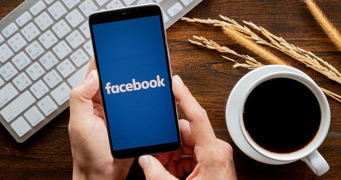 페이스북 주소록과 안드로이드 폰 연락처를 동기화 어떻게 할까?