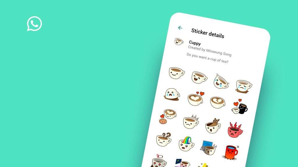 image-of-how-to-use-whatsapp-animated-stickers