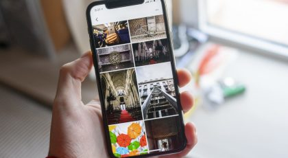 how-to-back-up-whatsapp-photos-at-google-photo-again