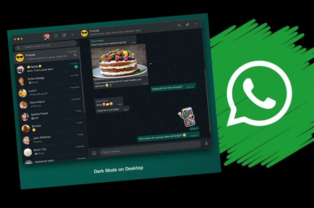 image-of-whatsapp-darkmode-desktop-web