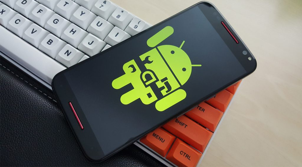 image-of-android-camera-microphone-usage-detector