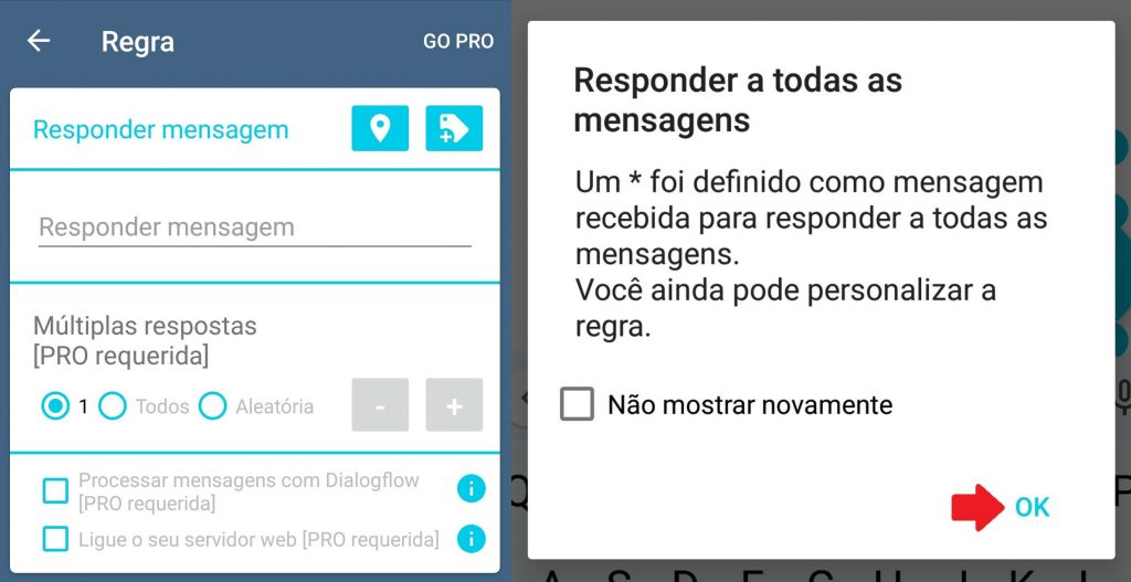 image-of-telegram-auto-responder-message-bot
