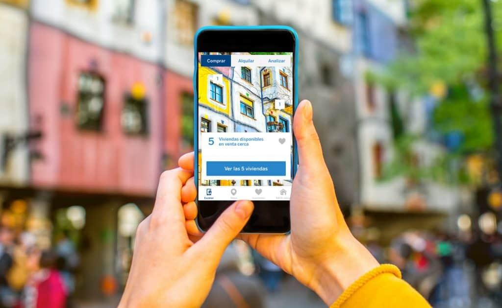 한국에서 집을 찾는 가장 좋은 방법은? 최고의 안드로이드 부동산 앱 5가지 소개!