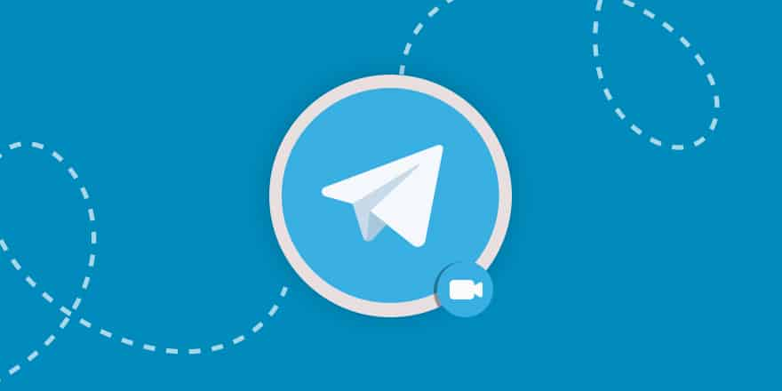 image-of-telegram-launches-video-call-on-android-facetime