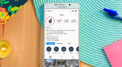 image-of-how to selectively hide instagram stories android
