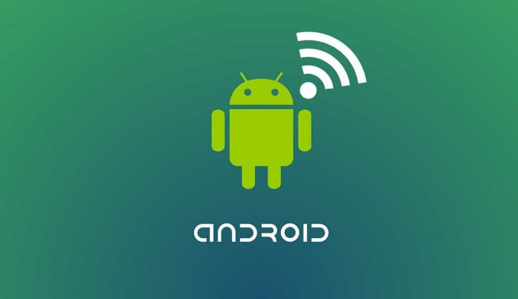 image-of-android-wifi-repeater