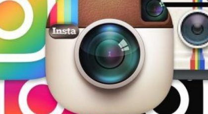 image-of-how-to-use-old-instagram-app-icon-android