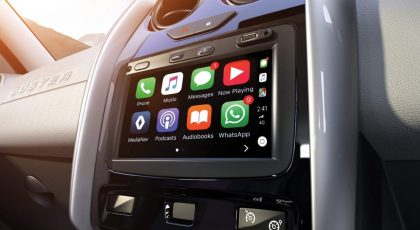 image-of-android-auto-whatsapp
