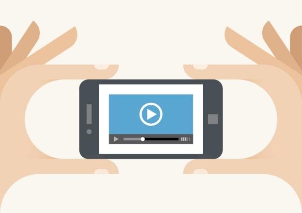 나만의 동영상 브랜드를 만드는 데 꼭 필요한 안드로이드 동영상 편집 앱 BEST 5!
