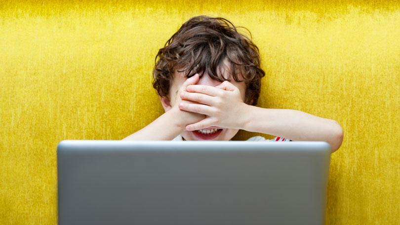 유해 콘텐츠로부터 아이를 보호하려면? 자녀 보호용 안드로이드 앱 5가지 추천