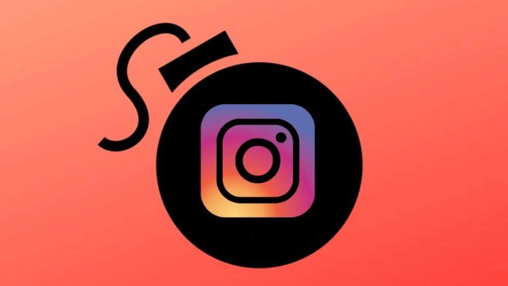 인스타그램에서 사라지는 메시지 & 사진 보내는 방법을 알아보자!
