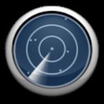 사진: 비행기 위치 확인과 여행을 위한 추천앱