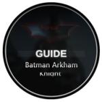 사진: 온라인 게임에 대한 조언을 주는 훌륭한 안드로이드 앱