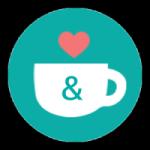 사진: 세계적인 커피의 날: 커피를 좋아하는 분들이라면 가져야 할 앱입니다!
