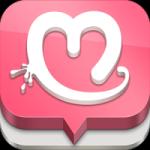 사진: 새로운 사람과 데이트과 소셜 라이프를 즐길 수 있는 최고의 어플입니다