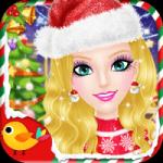 크리스마스를 위한 인기 앱과 게임을 소개합니다