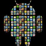 거주하는 국가에서 이용 불가능한 앱 다운로드하기