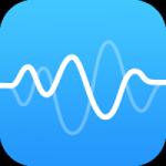 2016년 4월 최고의 인기 안드로이드 앱: 2 Battery, 두뇌 트레이닝 맞고