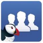 페이스북을 편리하게 사용할 수 있는 5개의 안드로이드 앱