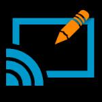 TV 경험을 향상시켜주는 최고의 Chromecast 앱