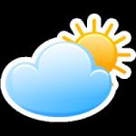 날씨 예측 앱: 투명 시계 및 날씨, 날씨나라, 우리날씨