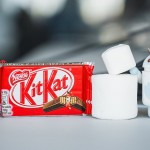 안드로이드 Kit-Kat의 최고의 팁과 트릭을 소개합니다