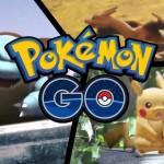 Pokémon Go – どうしてこんなに話題になっているのでしょう?