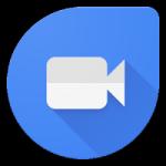 AndroidでGoogle Duoを使う方法