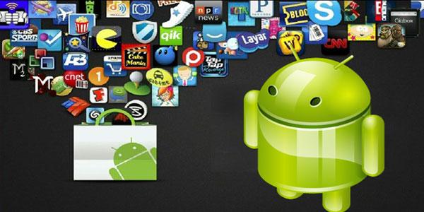 Image 1 Androidでアプリを古いバージョンにダウングレードする方法