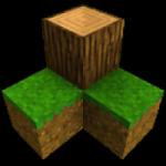 Image 2 Minecraftの替わる5つのオルタナティヴ!