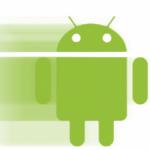 Image 2 Androidデバイスを速くするのに役立つ方法!