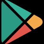 Image 2 自分のデバイスをGoogle Play ストアのリンクから外す方法!